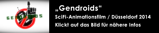 Gendroids