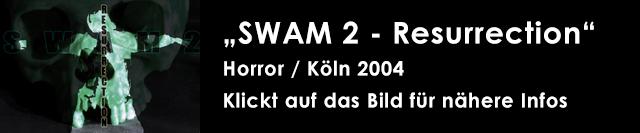 SWAM2