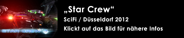 Star_Crew