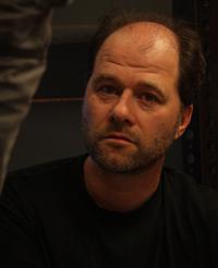 Stefan Weski