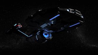 Starcruiser 2_0001