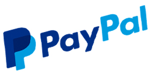 Support-A-Living-Dog-PayPal
