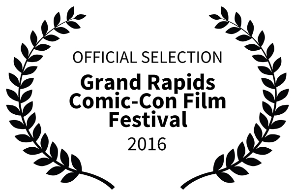 laurels-grccff-official-selection-2016-black-textklein