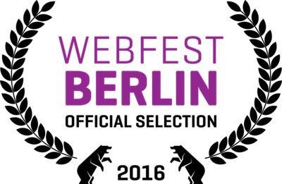 webfestberlin