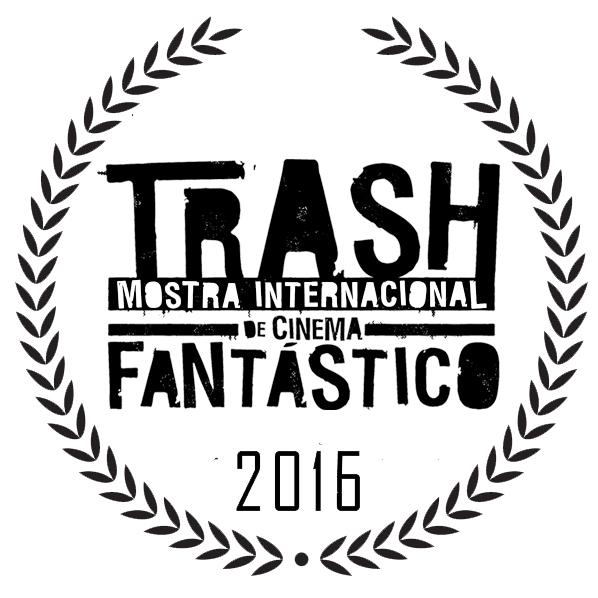 trash-filmfestival-brasilien-2016
