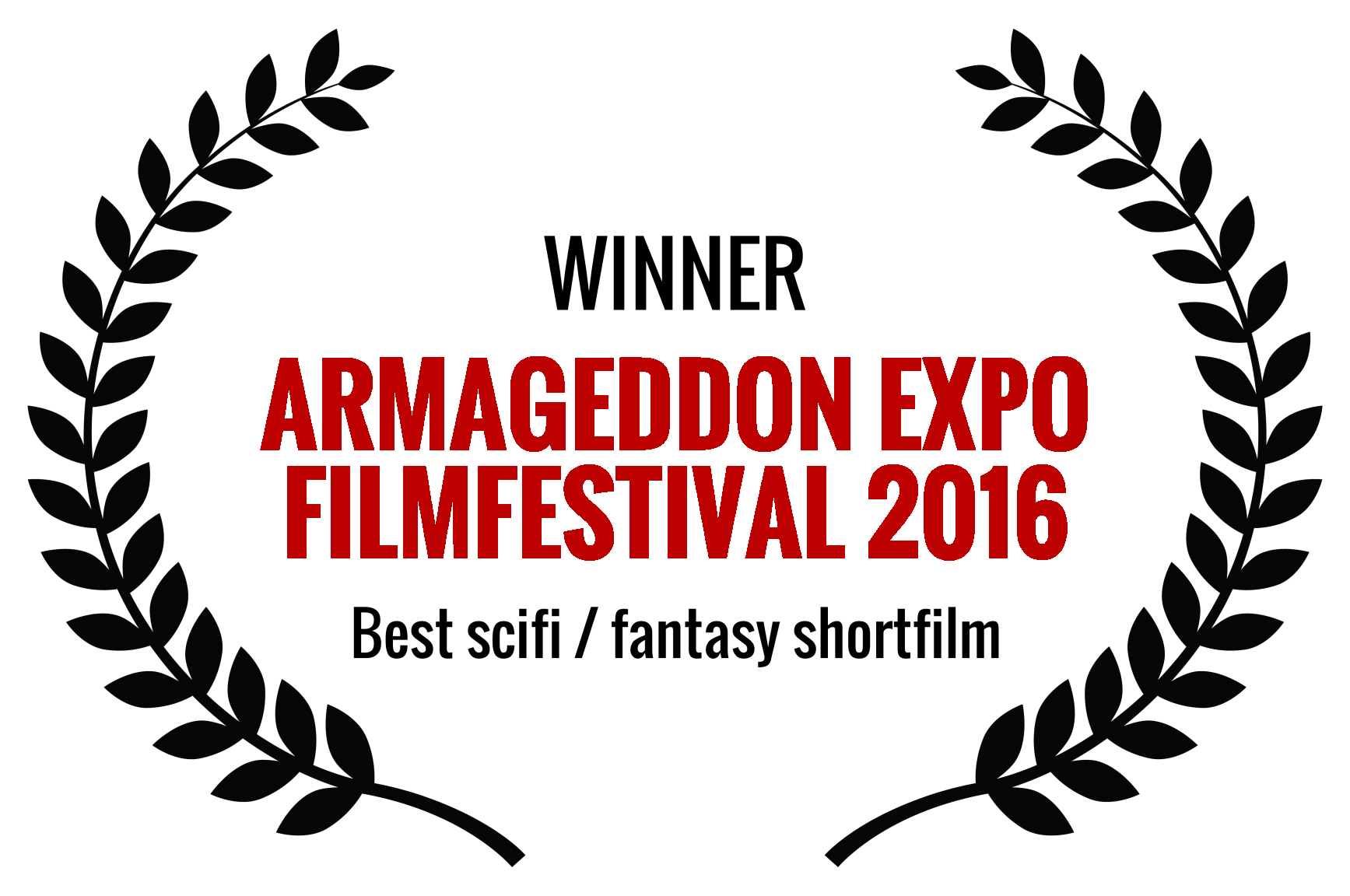 winner-armageddon-expo-filmfestival-2016-best-scifi-fantasy-shortfilm